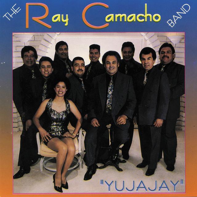 Ray Band Camacho