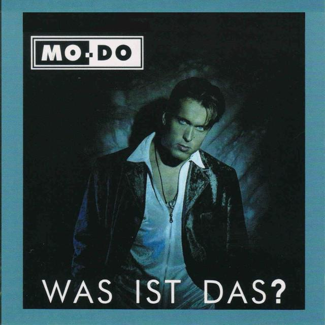 MO.DO.