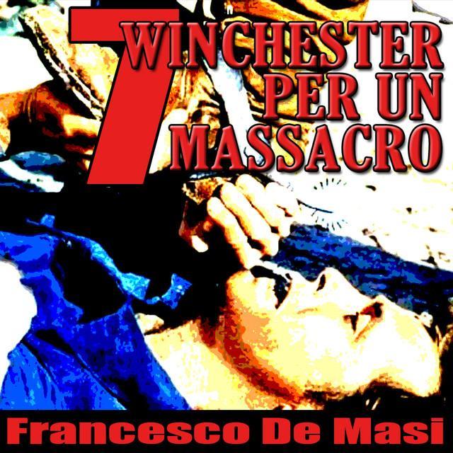 Francesco De Masi