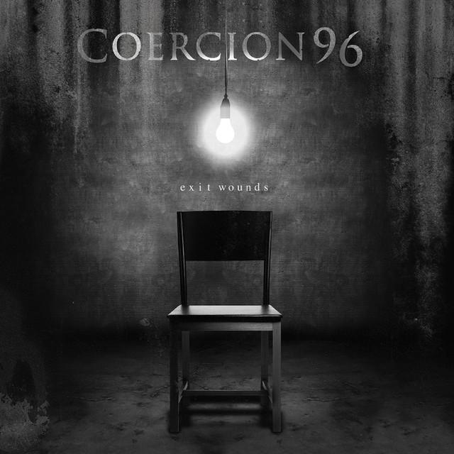 COERCION 96