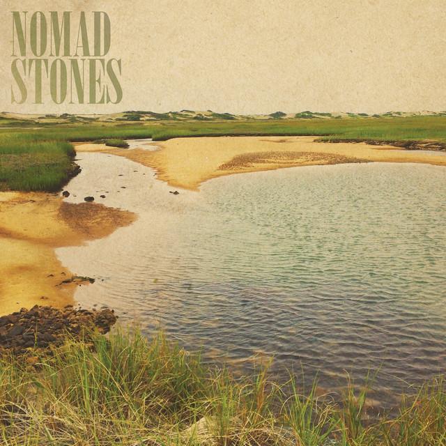 NOMAD STONES