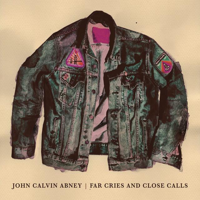 John Calvin Abney