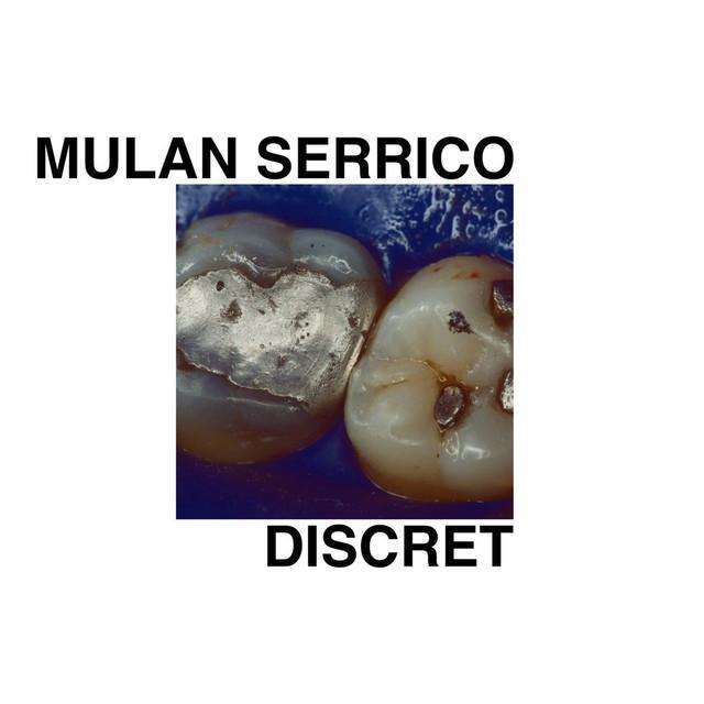 MULAN SERRICO