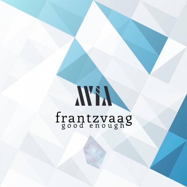 FRANTZVAAG