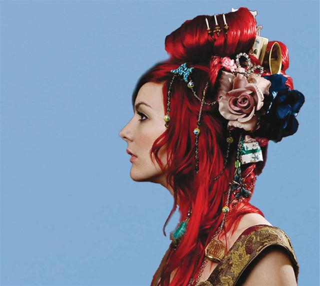 Gabby Young & Animals