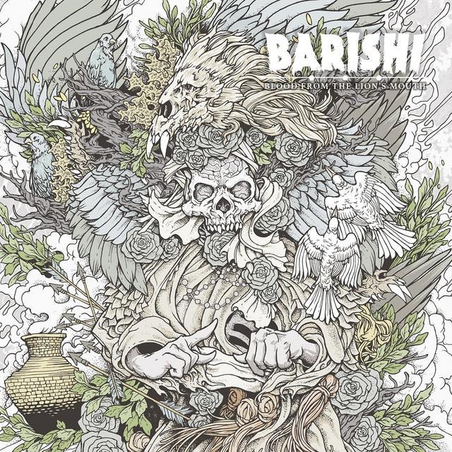 BARISHI