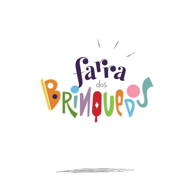 Farra Dos Brinquedos