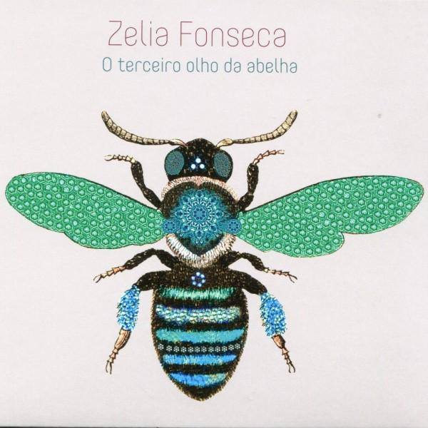 Zelia Fonseca