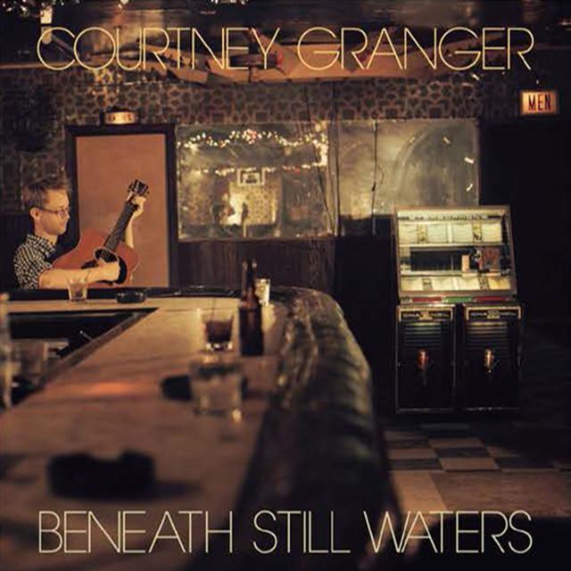 Courtney Granger