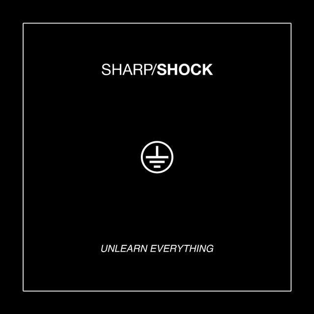 SHARP SHOCK