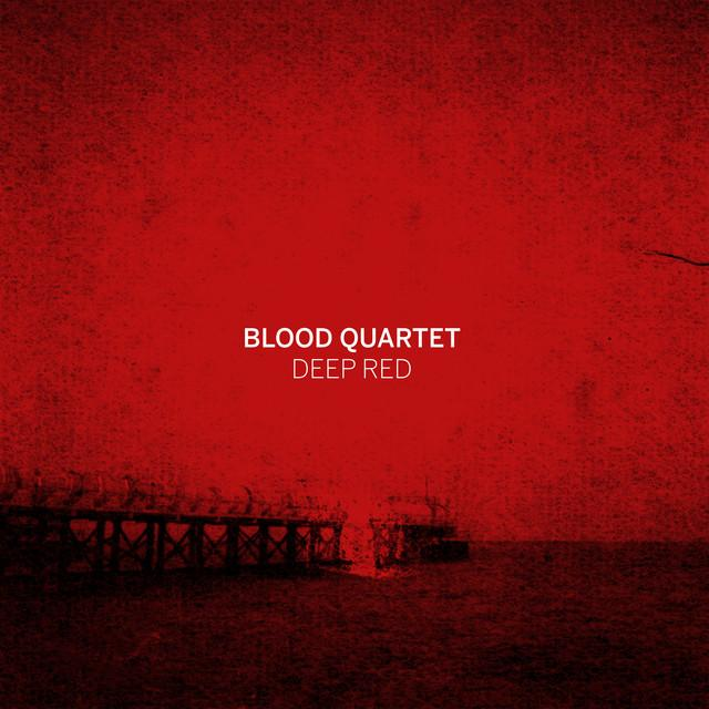 BLOOD QUARTET