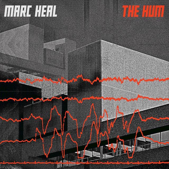 Marc Heal