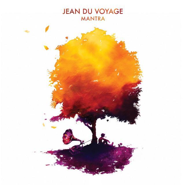 Jean Du Voyage