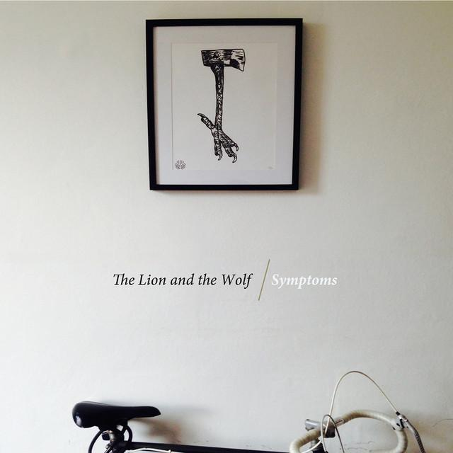 LION & THE WOLF