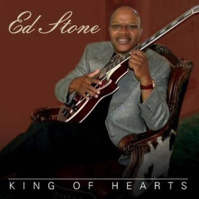 Ed Stone