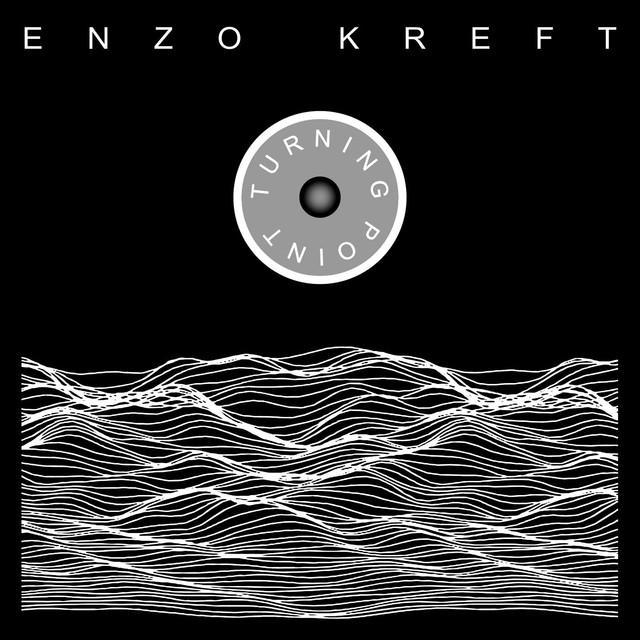 Enzo Kreft