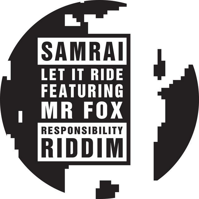 Samrai