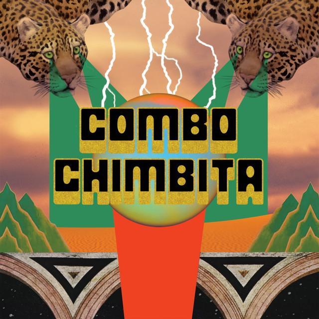 Combo Chimbita