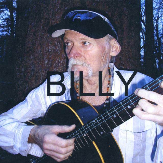 Billy Mitchel