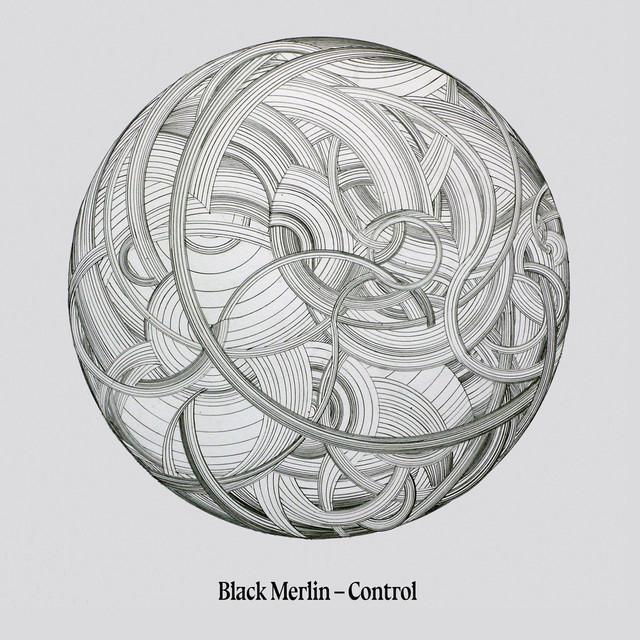 Black Merlin
