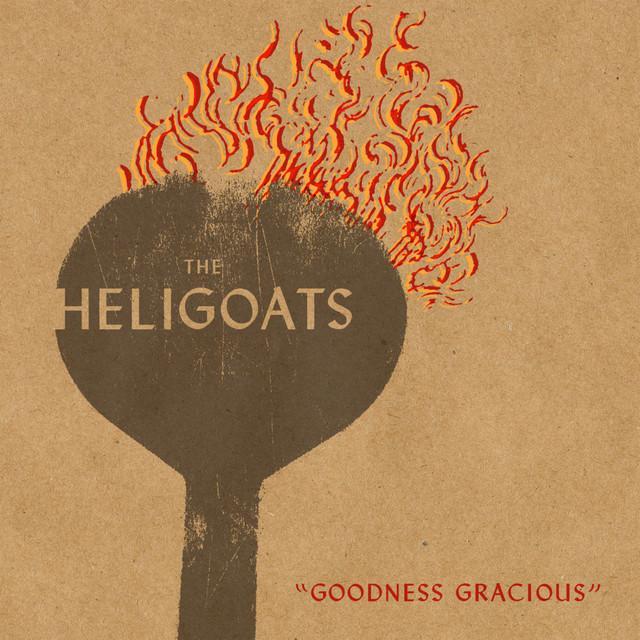 Heligoats