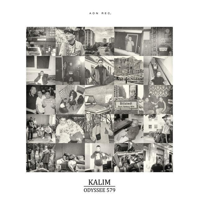 Kalim