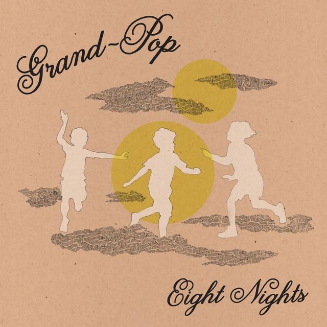 Grand Pop