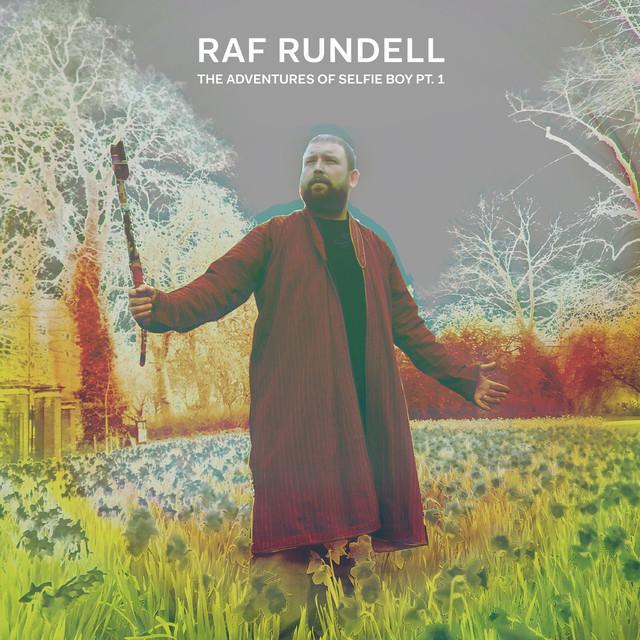 Raf Rundell