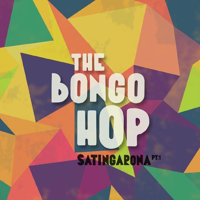 Bongo Hop