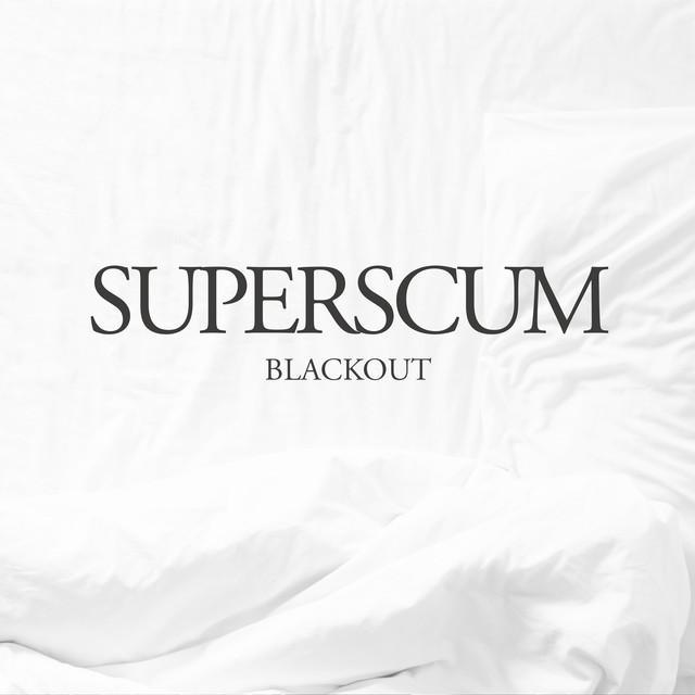 Superscum
