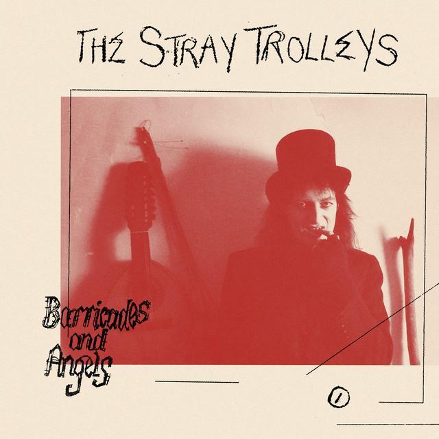 Stray Trolleys