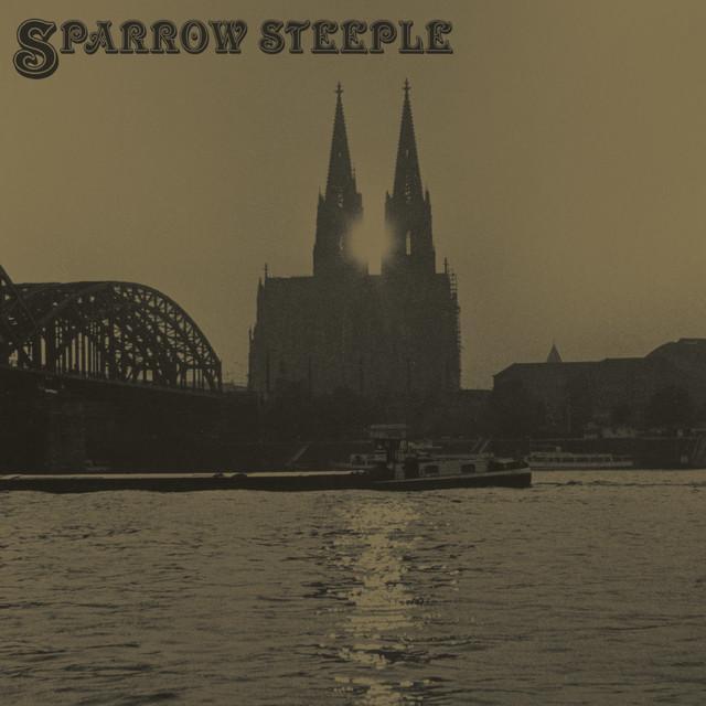 Sparrow Steeple