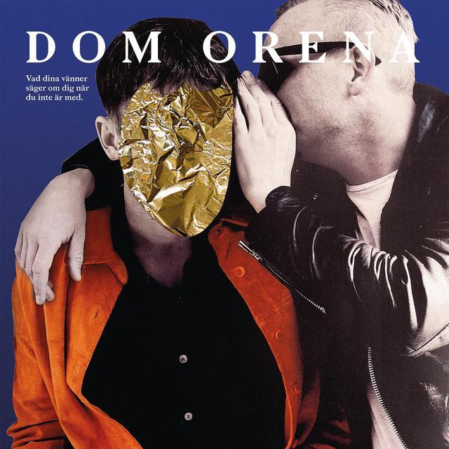 Dom Orena