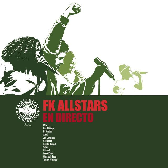 Fk Allstars