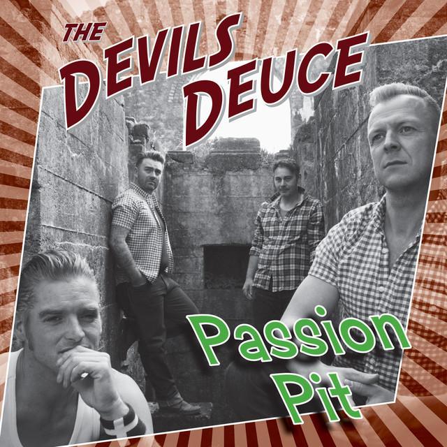 Devils Deuce