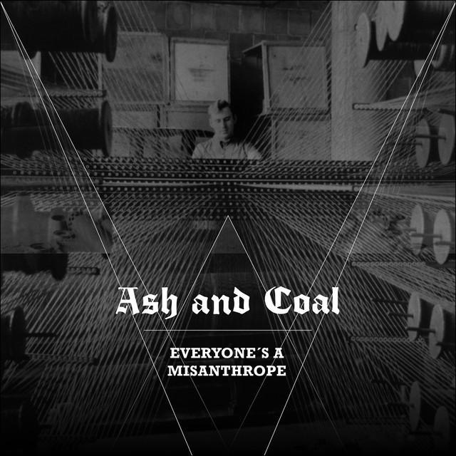 Ash & Coal
