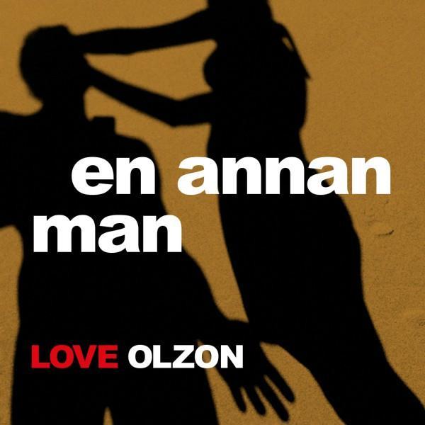 Olzon Love