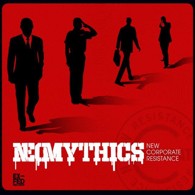 Neomythics