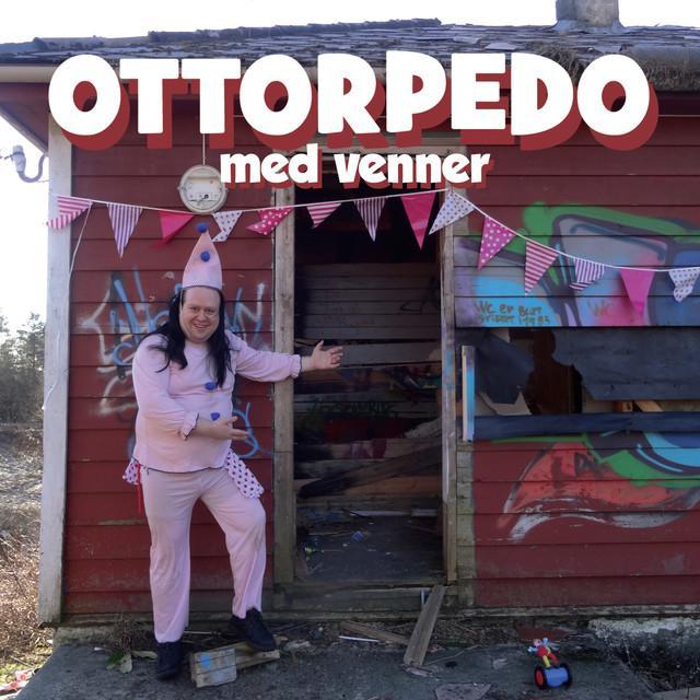 Ottorpedo