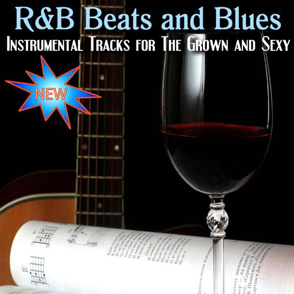 Blues Beats