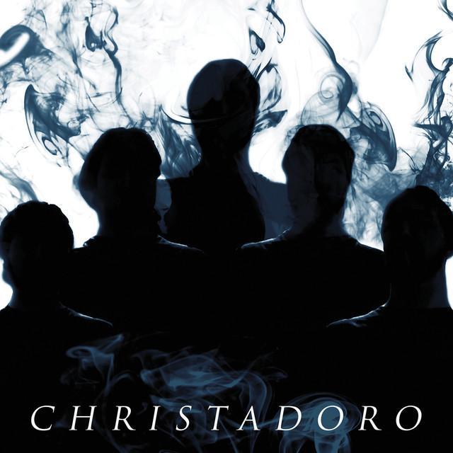 Christadoro