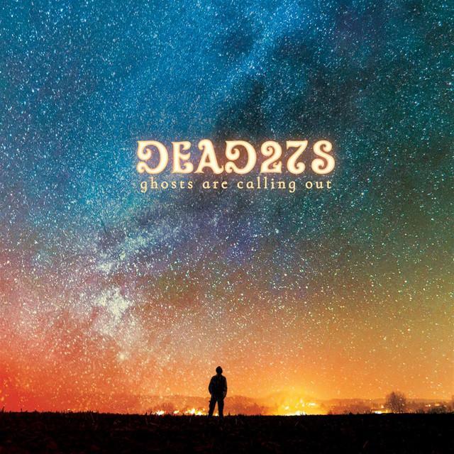 Dead 27S