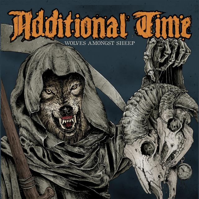Additional Time