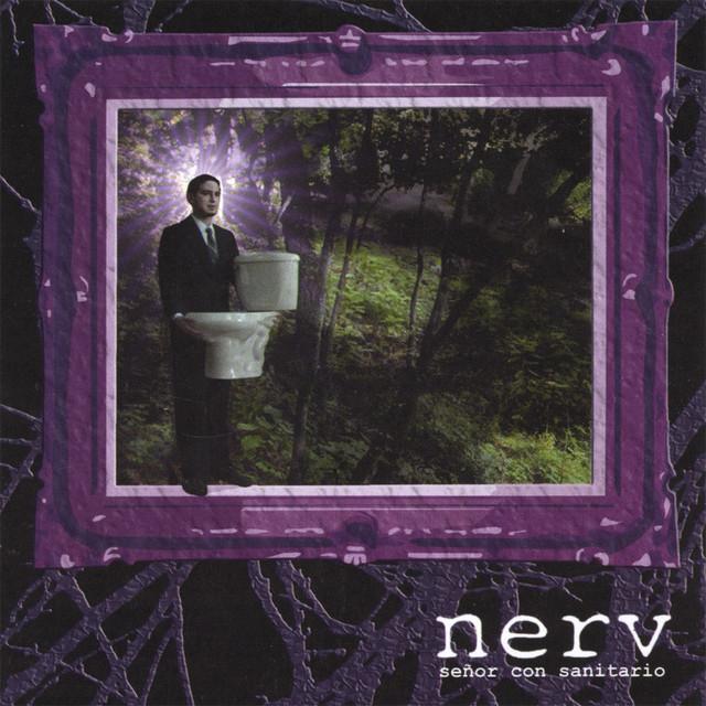 The Nerv