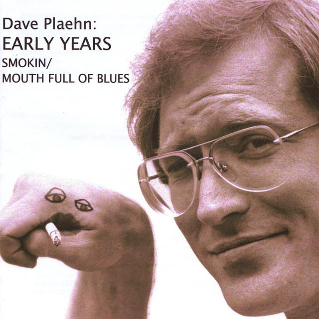 Dave Plaehn