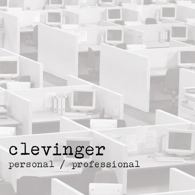 Clevinger