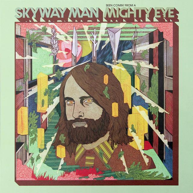 Skyway Man