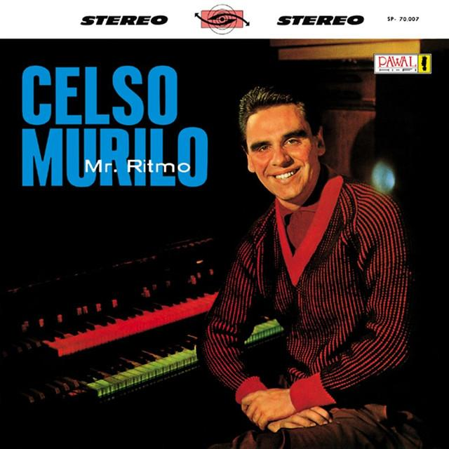 Celso Murilo