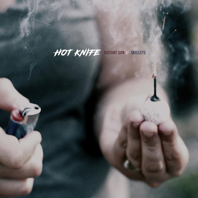 Hot Knife