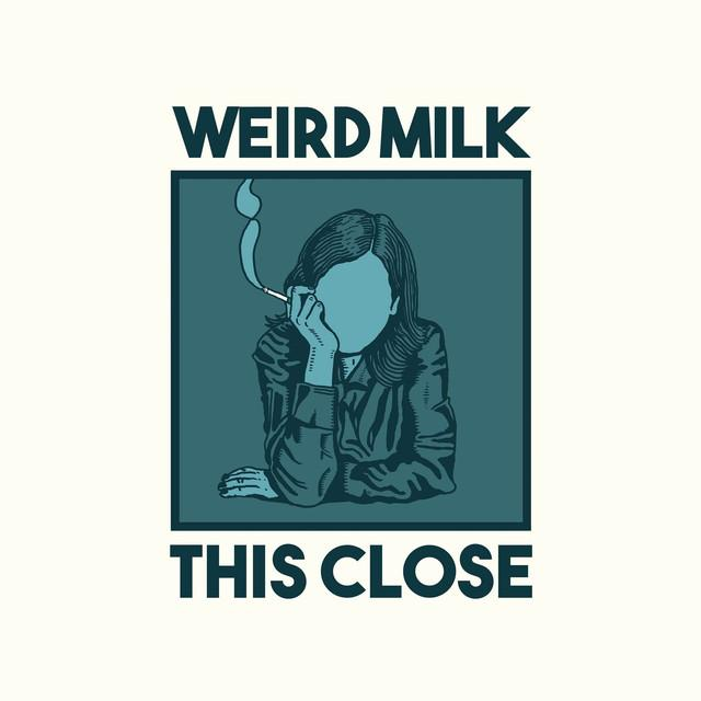 Weird Milk